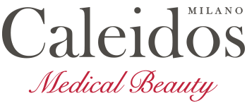 Caleidos medical beauty Milano